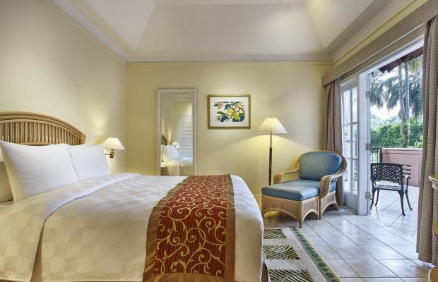 фото отеля Aryaduta Lippo Village изображение №17