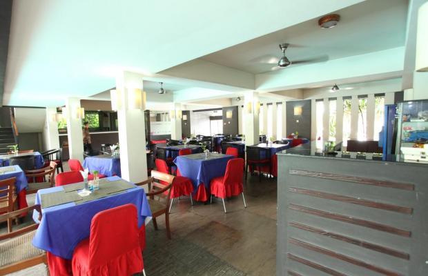фотографии отеля Sanur Agung изображение №15
