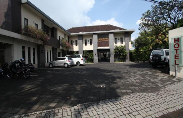 фото Sanur Agung изображение №10