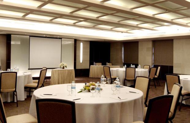 фотографии отеля Aston Braga Hotel and Residence изображение №15