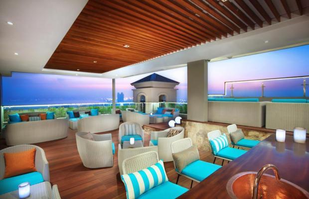фото отеля Aston Marina изображение №13