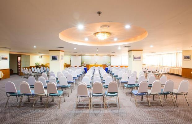 фото Gateway Hotel Phayao изображение №34