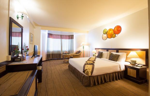 фото Gateway Hotel Phayao изображение №22
