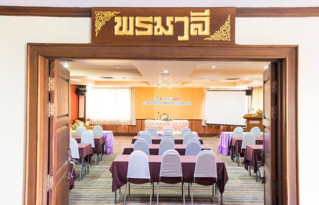 фото отеля Gateway Hotel Phayao изображение №21