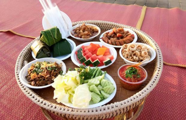 фотографии отеля Gateway Hotel Phayao изображение №19