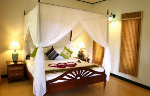 фото Arayaburi Resort изображение №38