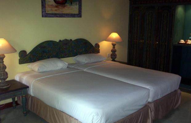 фото отеля Sari Sanur Resort изображение №41
