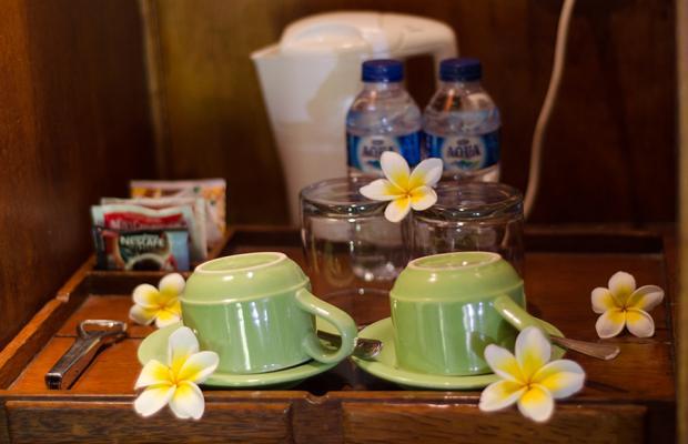 фото отеля Sari Sanur Resort изображение №9