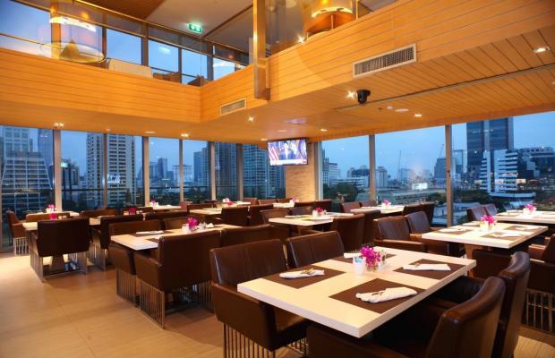 фотографии Sivatel Bangkok изображение №16