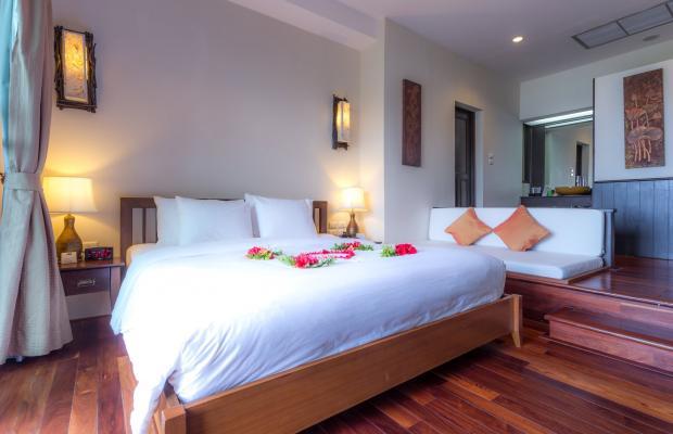 фотографии Holiday Inn Resort Phi Phi изображение №72