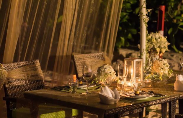 фотографии Holiday Inn Resort Phi Phi изображение №68