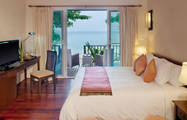 фото отеля Holiday Inn Resort Phi Phi изображение №61