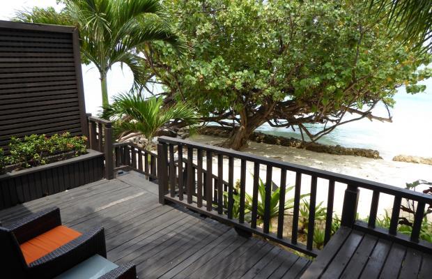 фотографии Holiday Inn Resort Phi Phi изображение №48