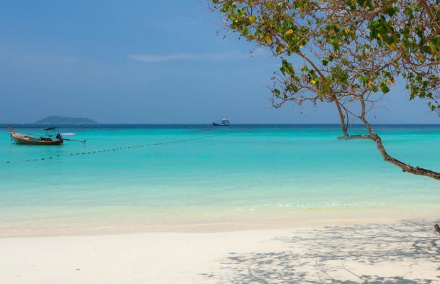 фото отеля Holiday Inn Resort Phi Phi изображение №45