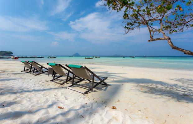 фото отеля Holiday Inn Resort Phi Phi изображение №41
