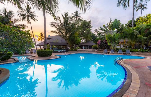 фото Holiday Inn Resort Phi Phi изображение №6