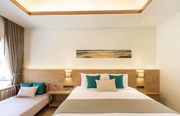 фото отеля Phi Phi Island Village Beach Resort (ex. Outrigger Phi Phi Island Resort & Spa) изображение №61