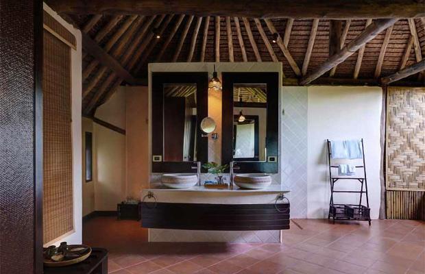 фотографии Phi Phi Island Village Beach Resort (ex. Outrigger Phi Phi Island Resort & Spa) изображение №52