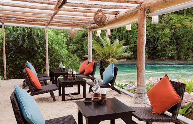 фотографии Phi Phi Island Village Beach Resort (ex. Outrigger Phi Phi Island Resort & Spa) изображение №32