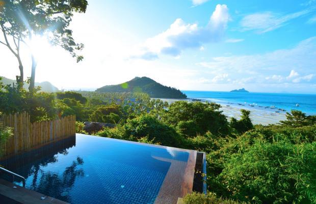фотографии Phi Phi Island Village Beach Resort (ex. Outrigger Phi Phi Island Resort & Spa) изображение №20