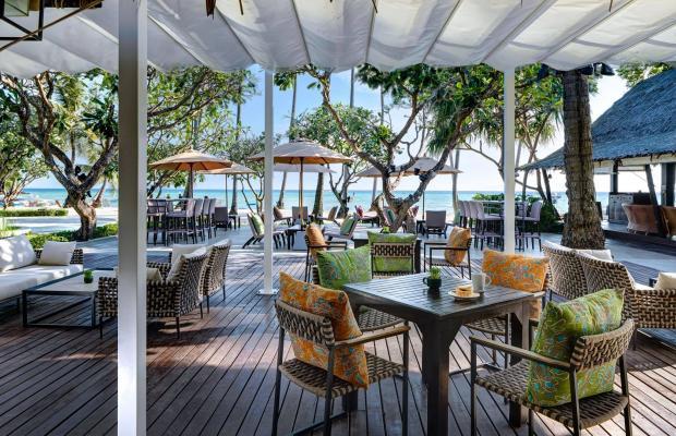 фото Phi Phi Island Village Beach Resort (ex. Outrigger Phi Phi Island Resort & Spa) изображение №14