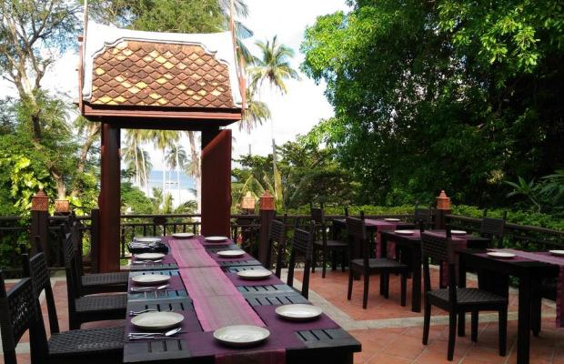 фотографии Phi Phi Island Village Beach Resort (ex. Outrigger Phi Phi Island Resort & Spa) изображение №12