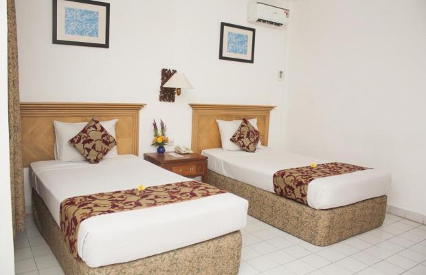 фото отеля Seminyak Paradiso изображение №5