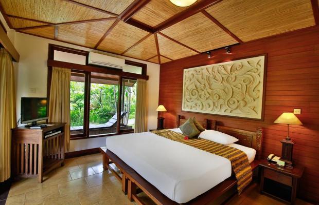 фотографии отеля Bali Spirit Spa изображение №15