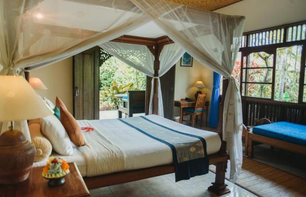 фото отеля Alam Shanti изображение №5