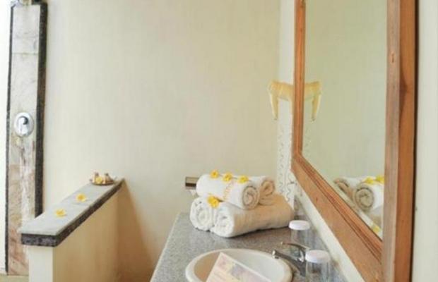 фотографии отеля Scuba Seraya Resort изображение №11
