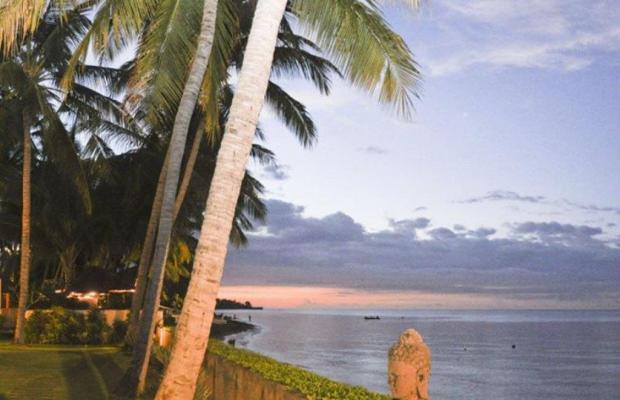 фото отеля Scuba Seraya Resort изображение №5