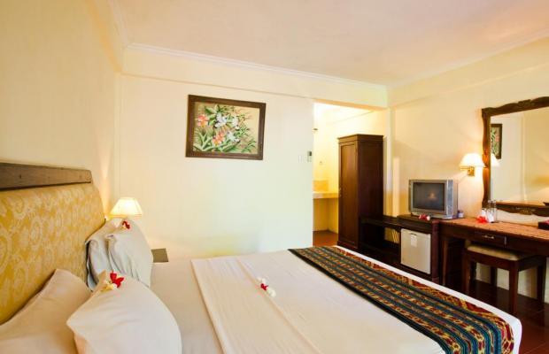 фото Aditya Beach Resort изображение №14