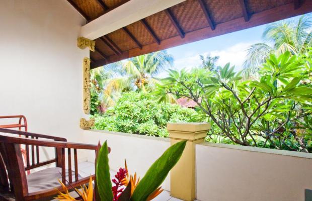 фото Aditya Beach Resort изображение №6