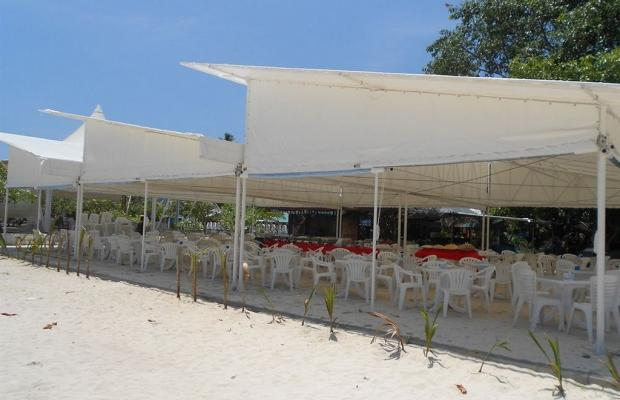 фотографии PP Charlie Beach Resort изображение №68