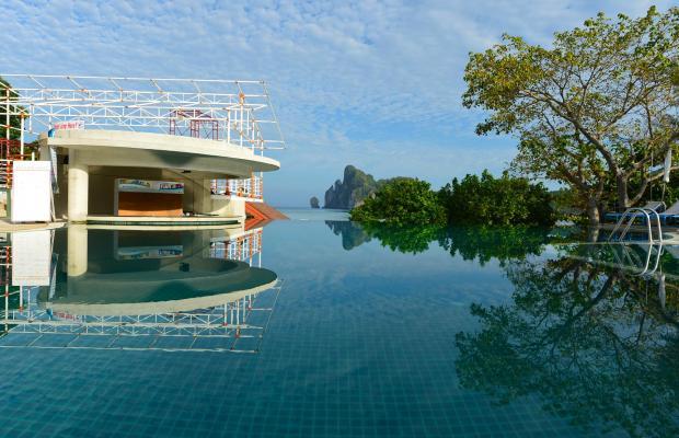 фото отеля PP Charlie Beach Resort изображение №41