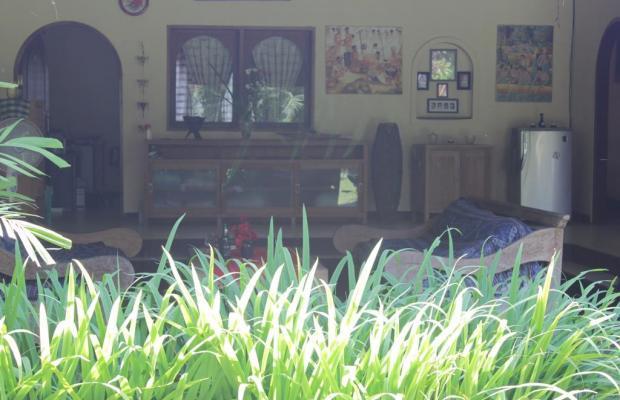 фотографии Ayu Beach Inn изображение №16