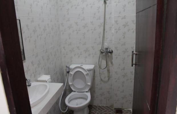 фото отеля Ayu Beach Inn изображение №13