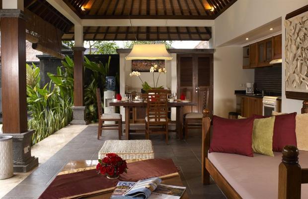 фото Bali Baik Seminyak Villa & Residence изображение №10