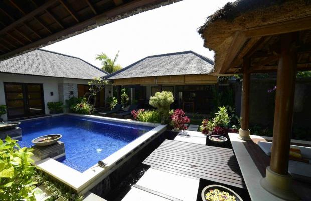 фото Bali Baik Seminyak Villa & Residence изображение №6