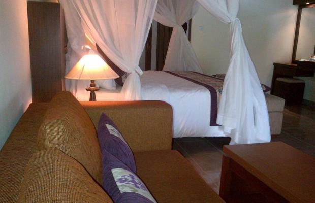 фотографии отеля Agung Raka Resort and Villa изображение №23