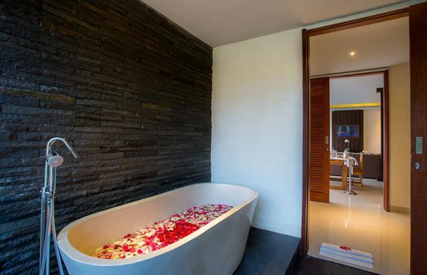 фото Agung Raka Resort and Villa изображение №6