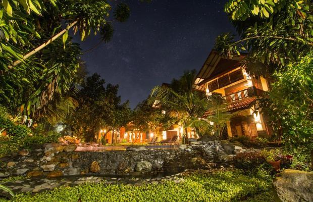 фото Duta Garden изображение №6