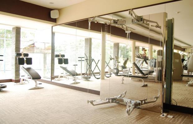 фото отеля Jogjakarta Plaza изображение №25