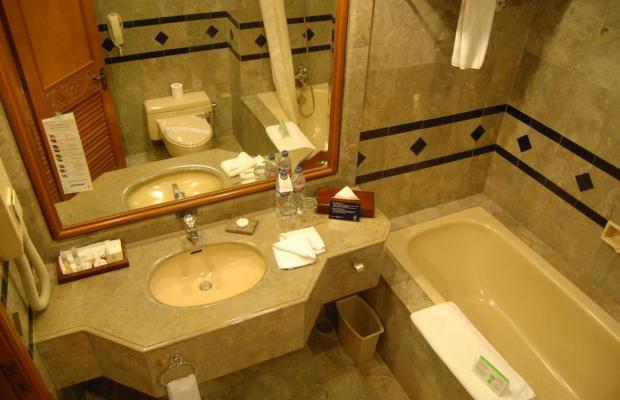 фотографии отеля Jogjakarta Plaza изображение №19