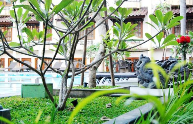 фото Jogjakarta Plaza изображение №6