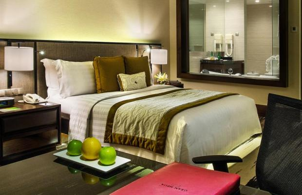 фото Gran Hotel Melia Jakarta изображение №10