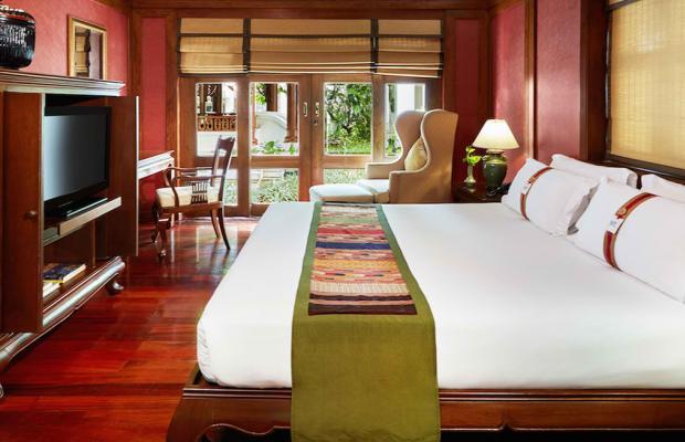 фотографии The Davis Bangkok изображение №52