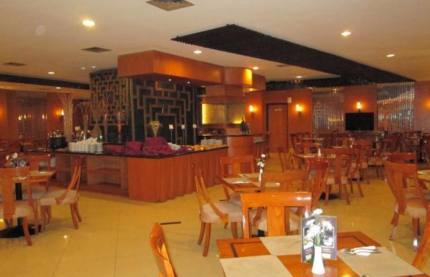 фото Grand Pasundan Convention Hotel изображение №30