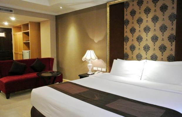 фото отеля FuramaXclusive Sukhumvit изображение №5