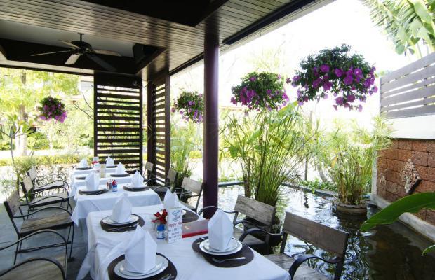 фотографии отеля Laluna Hotel & Resort изображение №35
